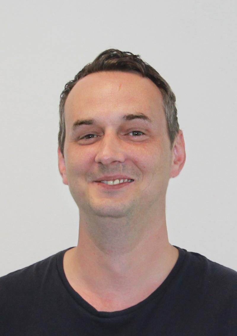 stellvertretende Einsatzleitung Eutin Nils Herzigkeit